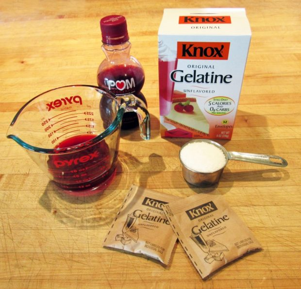 fig2-01-dots2-ingredients-medium