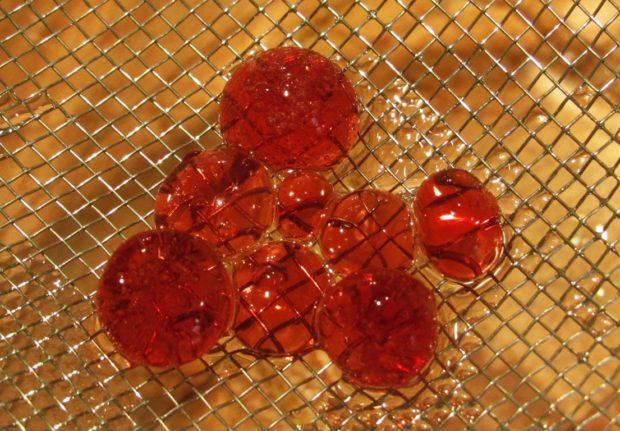 fig2-01-dots6-strainer-medium