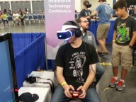 immersive-technology-vr-booth-medium