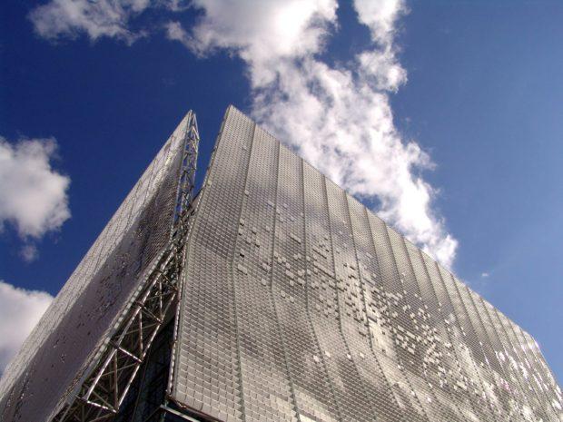 ned-kahn-articulated-cloud