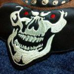 regulator-skull-detail-2