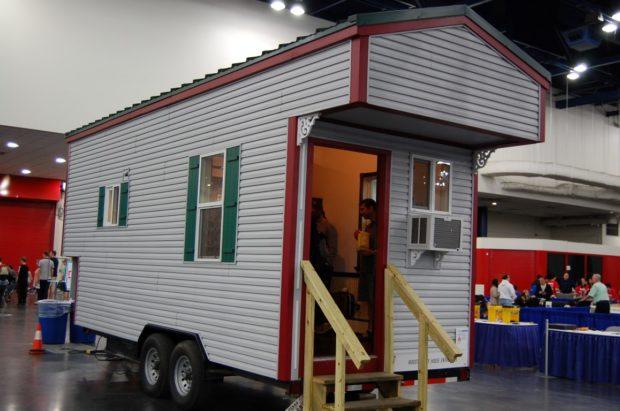 tiny-house-medium