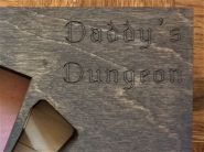 dungeon15