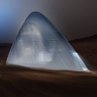 mars-ice-house_dusk_02_high_res_0
