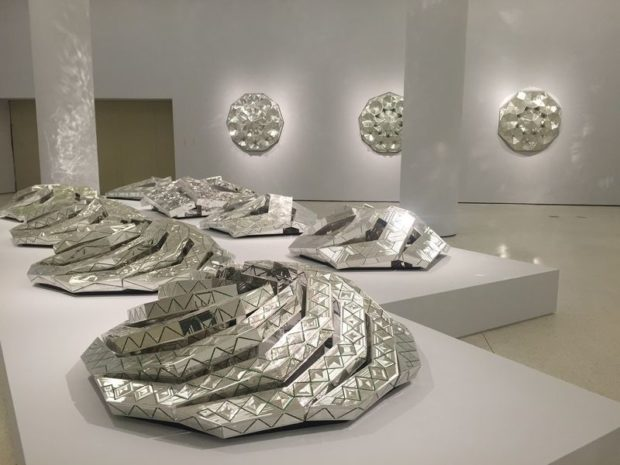 monir-sculptures