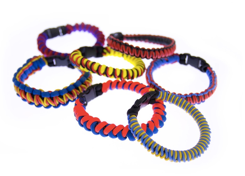 paracord_2
