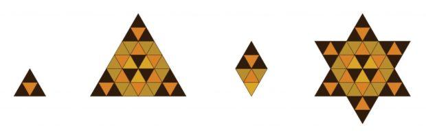 khatamkari-geometrical-pattern-trangle-base-1024x328