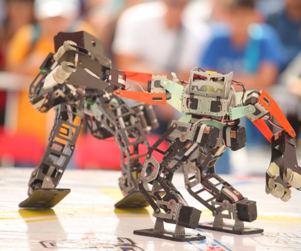 maker-faire-shenzhen-2016-robot-combats