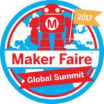 Maker Faire Global Summit-2017