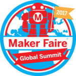 Maker Faire Global Summit-2017