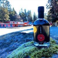 How JavaScript Helped Create the Highest Rated Spirit in North America