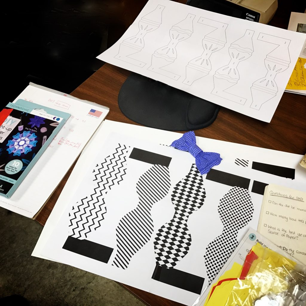 TechnoChic-Product-Kickstarter-BowTie2