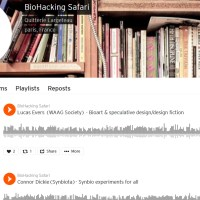 biohacking1