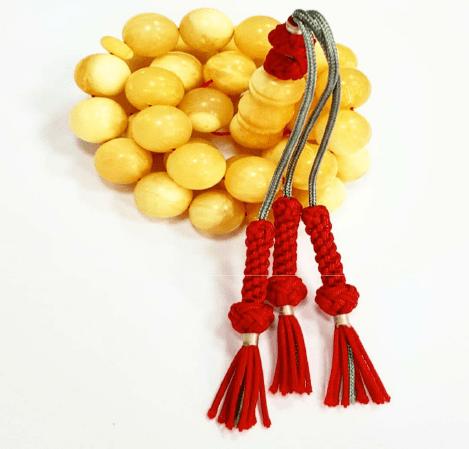mfk prayer beads