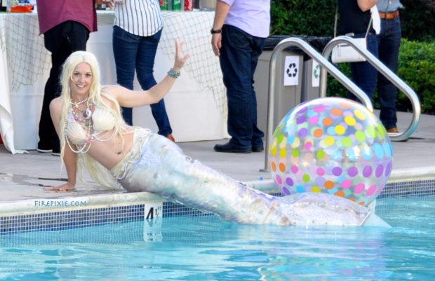 mm_mermaid_glimmer_poolside_daytime