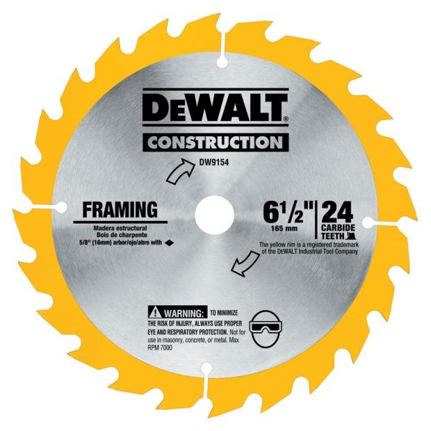 How to choose the right circular saw blade make some blades like this plywood cutting design are marketed for multiple materials but the high number of very small teeth defines the blade as a plywood greentooth