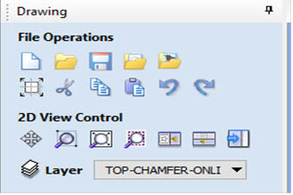 Using OpenDesk CC to Create CNC Furniture | Make: