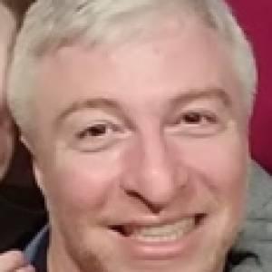Samer Najia