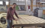 What I Learned from Building a Giant CNC Router Kit