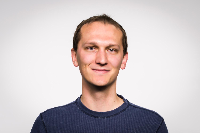 Maker Spotlight: John Allwine