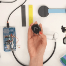 Maker Pro News: Crowdfunding Tips, Open Source Filament, and More