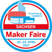 Featured Maker Faire event
