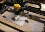 Review: X-Carve's Features and Community Offer a Great Entry Point for CNC Routing