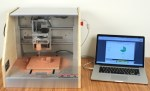 Review: The Fully Enclosed Nomad 883 Pro Offers Clean, Capable CNC Routing