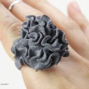 Shapeways Offers Access to New HP 3D Printing Technology
