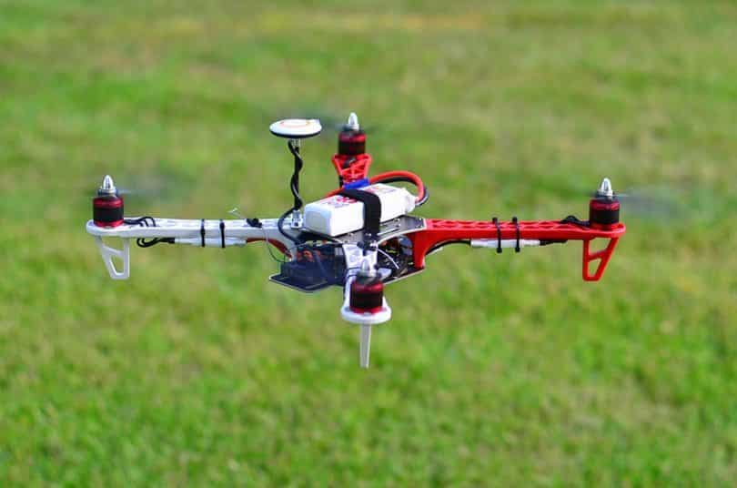 Top 5 Affordable Quadcopter Kits for Newbies