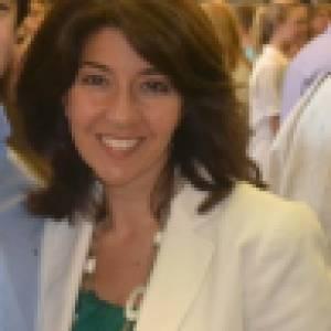 Michele Felner