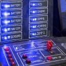 alt.ctrl.GDC Showcases Custom Interfaces for Video Games