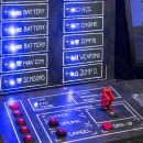 alt.ctrl.GDC Showcases Custom Interfaces for Video Games