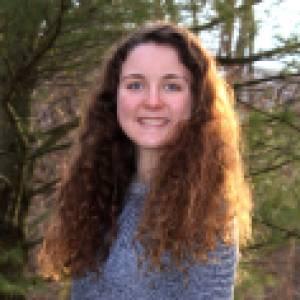 Liz Petrov