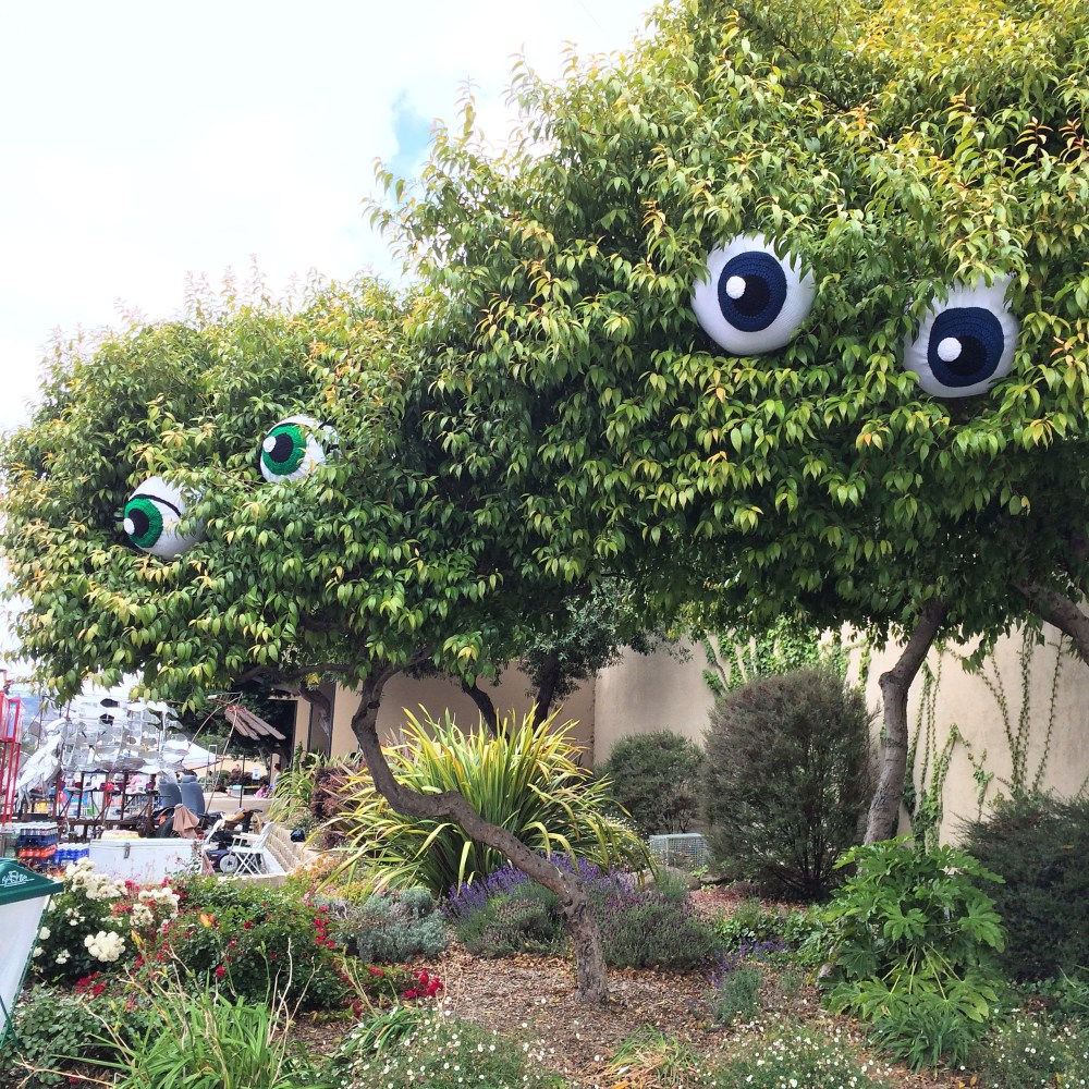 The Kids' Guide to Maker Faire Bay Area: 25 Awesome Things to See and Do