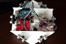 musi first prototype 1