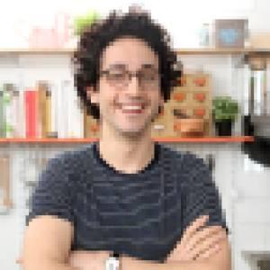 Alexis Gabriel Ainouz