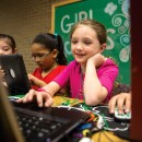 This Week in Making: Decentralize the Web, Girl Scouts Tackle Cybersecurity, and More