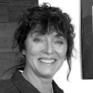 Louise Glasgow