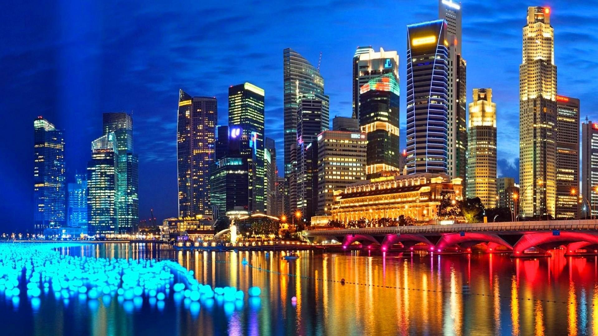 Forex printing singapore