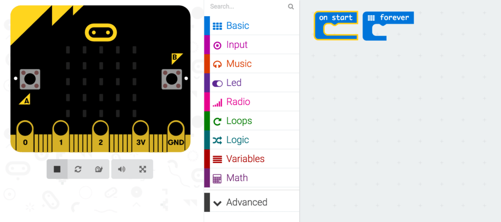 Learn the Basics of JavaScript with MakeCode | Make: