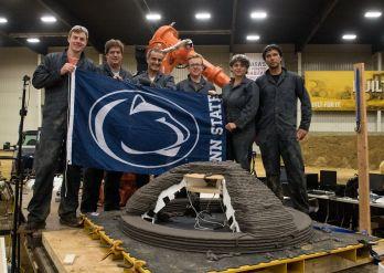 Penn-State-team-photo_3D-hab_2017