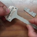 5 Super-Useful 3D Printable Tools