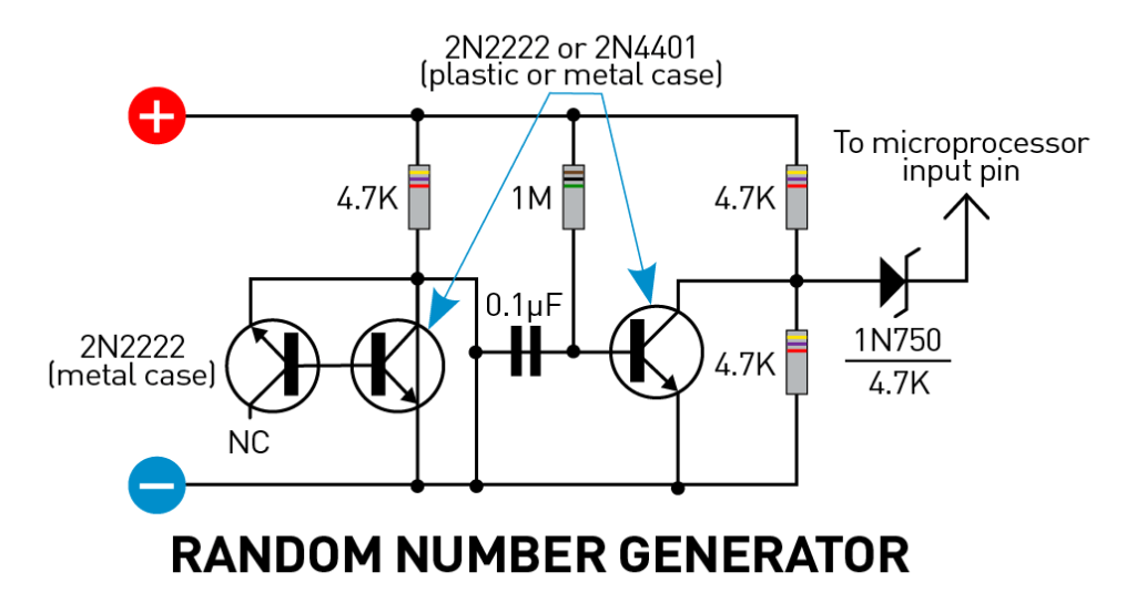 How To Use Light Emitting Diodes Leds moreover LED Tester Circuit Diagram 9193 furthermore Blog0171 additionally Blog0194 in addition LED. on cathode leads