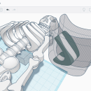 Don't Write Off TinkerCad as Too Simple