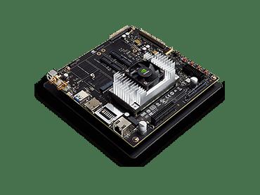 jetson developer kit