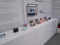 Maker Pro exhibition 3