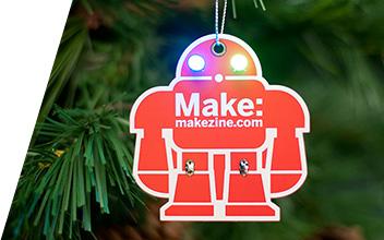 make-holiday-gift-guide