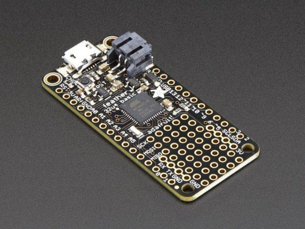 DIY Mouse Emulation For Multiple Sclerosis | Make: