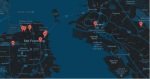 A Citizen IoT Network for Makers has Formed in San Francisco
